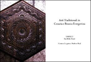 unesco-traditional-crafts-croatia